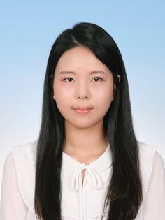 김우연 - 전문 컨설턴트