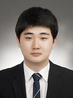 김창수 컨설턴트