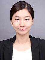 임현아 - 전문 컨설턴트
