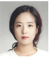 이수정 - 전문 컨설턴트