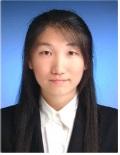 손현주 - 전문 컨설턴트
