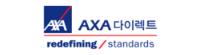 AXA손해보험(주)