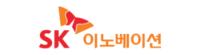 SK이노베이션(주)