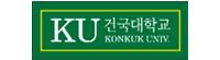 건국대학교글로컬캠퍼스