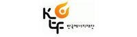 (재)한국에너지재단