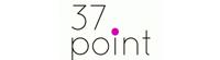 37 point