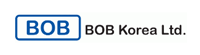 ㈜밥 코리아(BOB Korea Ltd.)