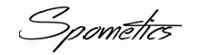 스포메틱스