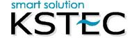 지식시스템㈜ KSTEC Inc.