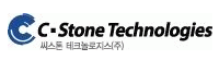 씨스톤 테크놀로지스(주)