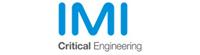 IMI CCI Korea