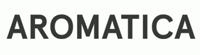(주)아로마티카