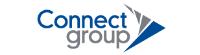 Connect Group PLC