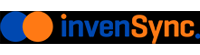 특허법인 인벤싱크