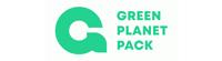 초록별팩 주식회사