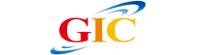 (주)GIC