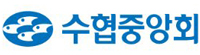 수협중앙회