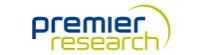 Premier Research Group