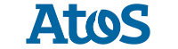 Atos Information Technology (S) Pte Ltd