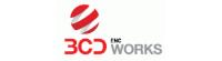 BCD enc