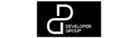 디벨로퍼그룹