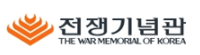 전쟁기념사업회