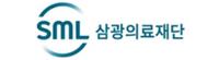 (의)삼광의료재단