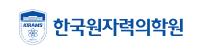 한국원자력의학원