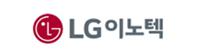 LG이노텍