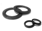 Crank Shaft Seal