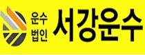 기업 로고