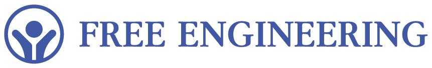 프리엔지니어링(주) - 이공계취업 이엔지잡