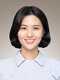 김지영 컨설턴트