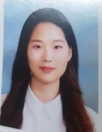 박지영 컨설턴트