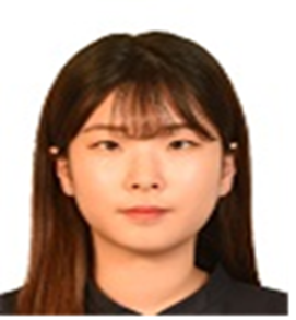 김민지 컨설턴트