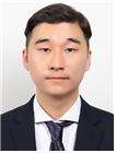 홍지의 컨설턴트