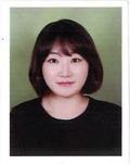 김현미 컨설턴트