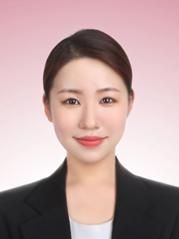 양다솜 컨설턴트