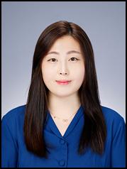 박유나 컨설턴트