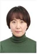 구지혜 컨설턴트
